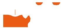 Logo OPTIMIS